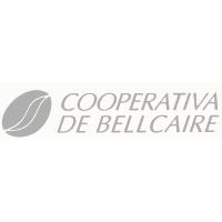 coop_bellcaire