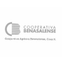 coop_benasal