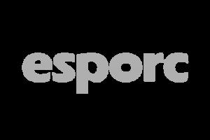 esporc1_vectorized