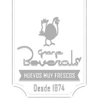 granja_boverals